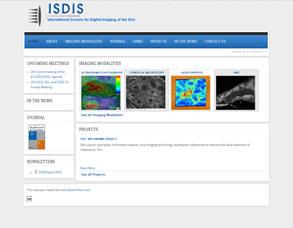 ISDIS